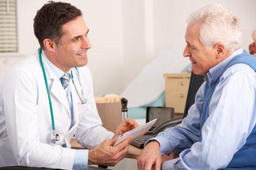 Артроз коленного сустава лечение инъекции в сустав